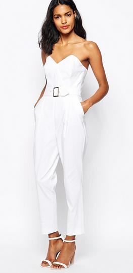 white jumpsuit1