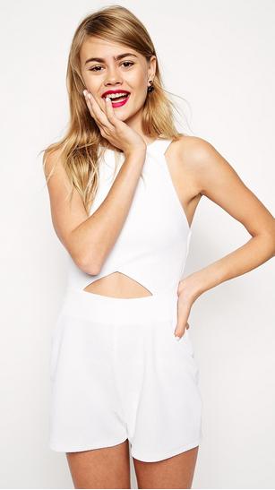white jumpsuit2